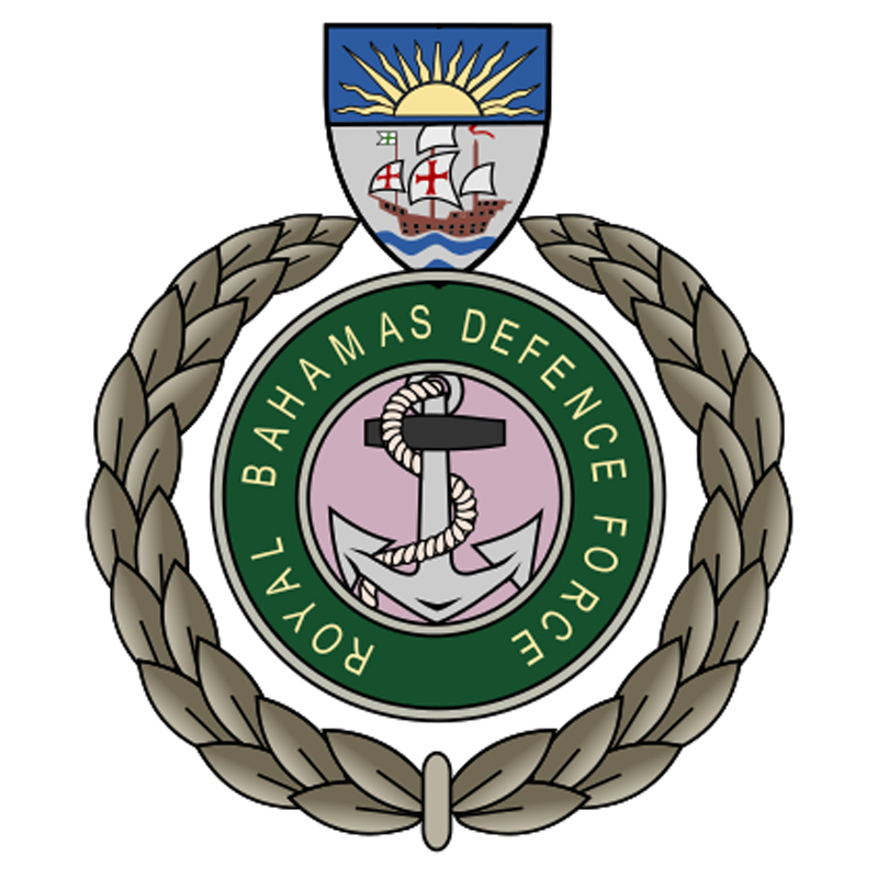 bahamas_defence_force_emblem