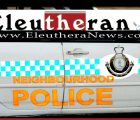 dsc_0306-neighbourhoodpolice