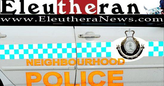 dsc_0306-neighbourhoodpolice