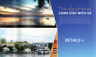 Eleuthera, Bahamas, Island Magazine – The Eleutheran (Latest Issue)