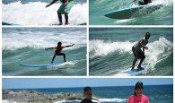 surf700-1