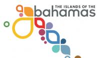 bahamasair-logo
