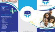 credit-union-brochure-1