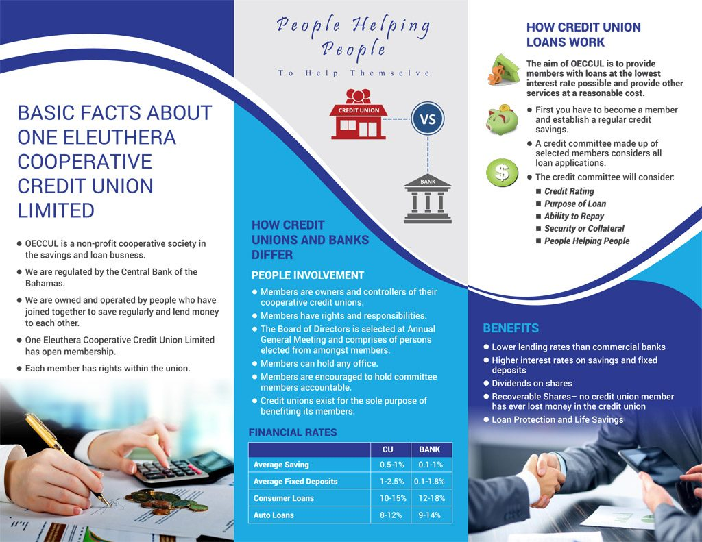 credit-union-brochure-2