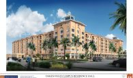 universityofthebahamascampus-rendering
