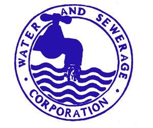 waterandsewerage