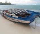 Haitian-vessel---Monday-January-23-2017