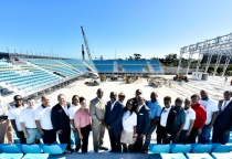 LOC-Stadium-Tour2JPG