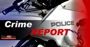 crimereportdsc_0306