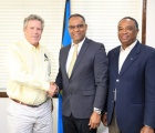 Bahamian-brewery-expansion