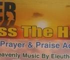 PrayerPraiseLogoWeb