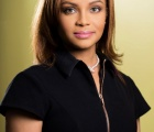 Alphanique Duncombe, Vice President for Mobile Operations