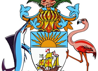 BahamasCoatofArms
