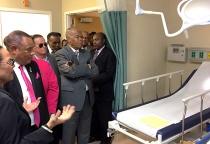 Abaco-hospital-tour1