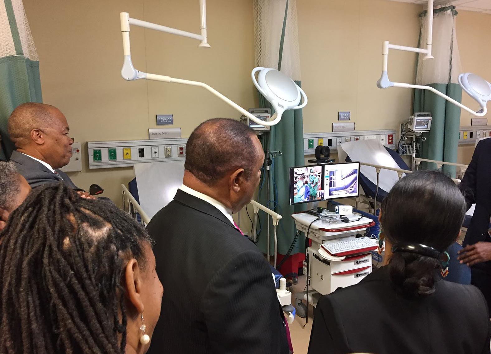 Abaco-hospital-tour2