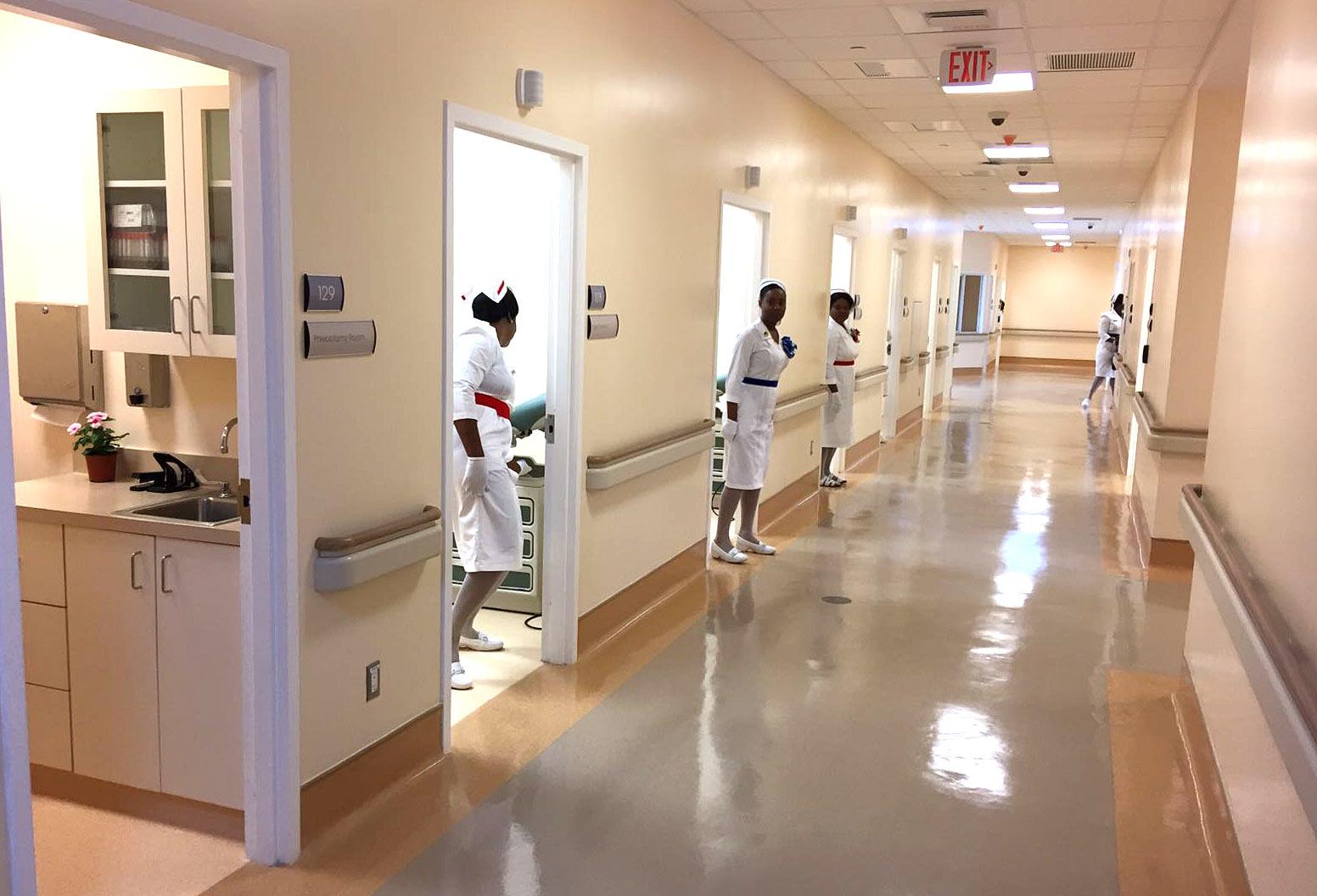 Abaco-hospital-tour3