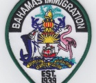Immigration-Insignia-WEB