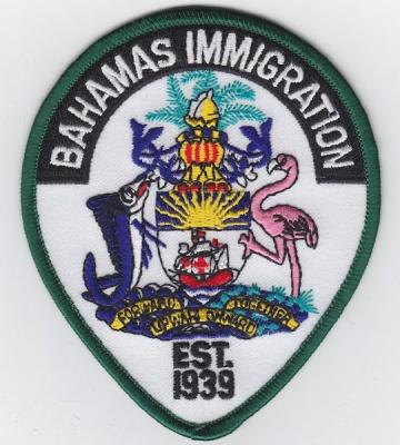 Immigration-Insignia-WEB