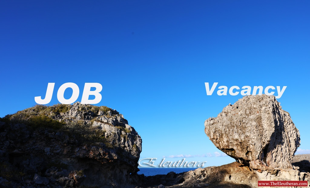 JOBVANCIES0407