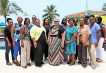 teachers_at_governors_harbour_primary_along_with_berthenia_knowles.jpg