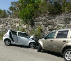 July-23-wrong-side-accident1