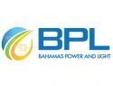 BPL Logo index