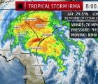 MAX_WEB_TROP_ATL11_storm_info_1280x720 (35)