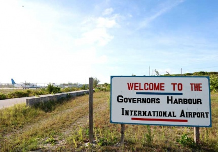 WEB-GHB-Airport-Welcome-Sign-490A8245