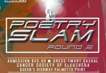 WEB---Poetry-Slam-2--2017-10-12-PHOTO-00000099