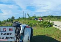 WEBTwo-Car-Accident---2017-10-13-PHOTO-00000239