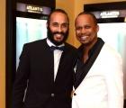 WEB-Kareem-J-Mortimer-and-Alexander-I-Younis