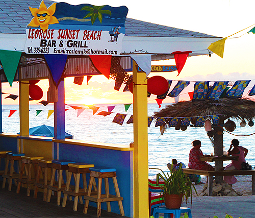 LeoRose-Sunset-Beach-Bar-Grill