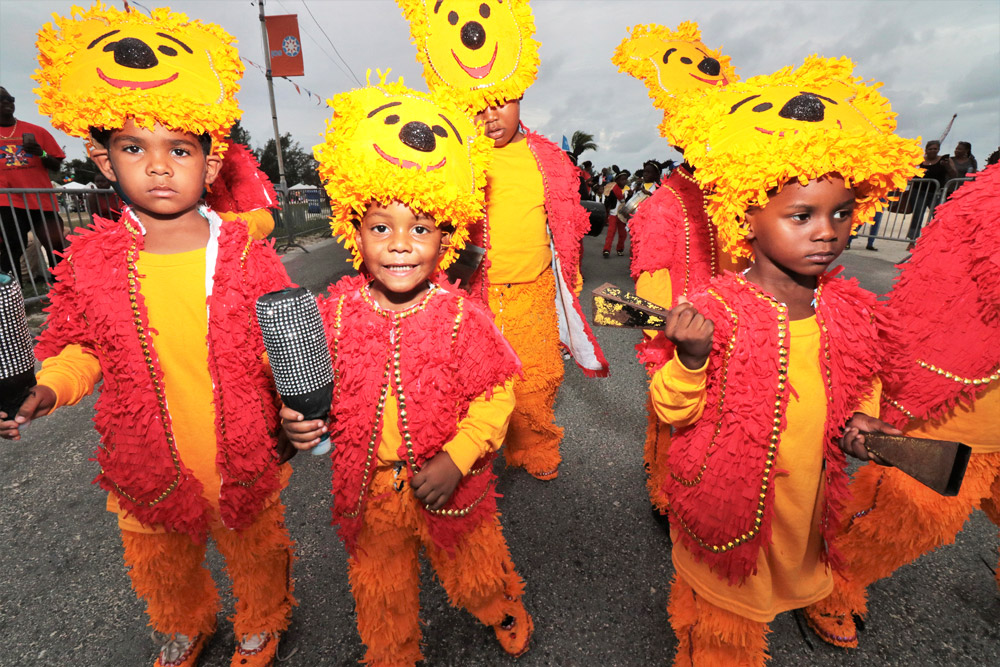 WEB-TB-Junior-Junkanoo-IMG_5464