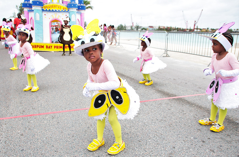 WEB-TB-Junior-JunkanooIMG_0846