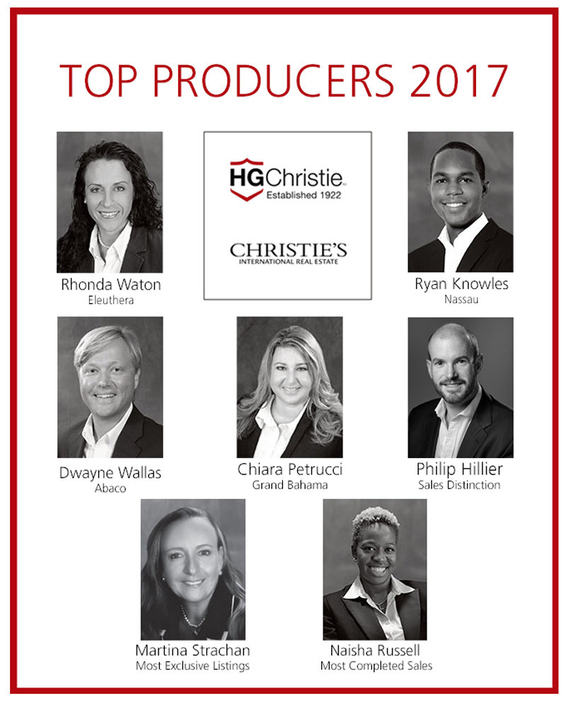 2017-top-producers---5