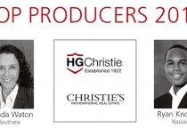 Web2017-top-producers---5