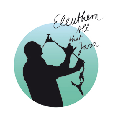 EleutheraAllThatJazz-Logo-WEB