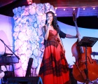 Myra-Maud-at-Eleuthera-All-That-Jazz---WEB