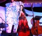 Myra-Maud-at-Eleuthera-All-That-Jazz---WEB