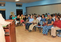 Police-Town-Meeting-1-WEB-490A6672