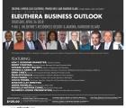 ELEUBO-2018-Half-Page-Ad--WEB