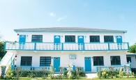 Tropical Dreams Rentals, North Palmetto Point, Eleuthera, Bahamas. Tel: 1-242-332-1632.  Email: tropicaldreamsrentals@gmail.com.