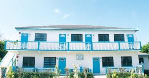 Tropical Dreams Rentals, North Palmetto Point, Eleuthera, Bahamas. Tel: 1-242-332-1632.  Email: tropicaldreamsrentals@gmail.com.