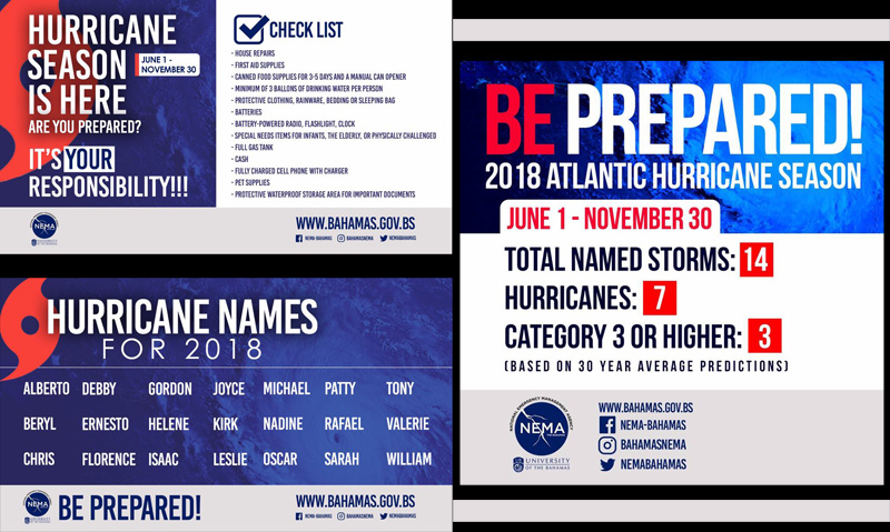 Hurricane-check-list_n