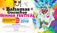 North-Eleuthera-Goombay-Festival-2web