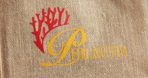 Philautia-LogoWEB