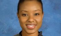 Kristie Powell-z