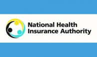 NHI-Logo-540x159