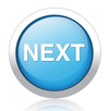 Next_Button