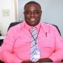 Patrick-Kemp---NE-Airport-ManagerWEB